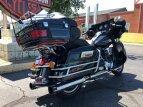 2012 Harley-Davidson Touring for sale 201157239