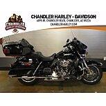 2012 Harley-Davidson Touring for sale 201157359