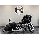 2012 Harley-Davidson Touring for sale 201160850