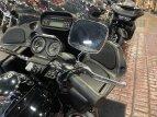 2012 Harley-Davidson Touring for sale 201160870