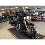 2012 Harley-Davidson Touring for sale 201160873