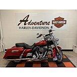 2012 Harley-Davidson Touring for sale 201162168