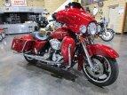 2012 Harley-Davidson Touring for sale 201173549