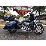 2012 Harley-Davidson Touring for sale 201177115