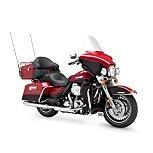 2012 Harley-Davidson Touring for sale 201181729