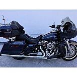 2012 Harley-Davidson Touring for sale 201183067