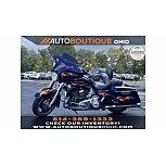 2012 Harley-Davidson Touring for sale 201184694