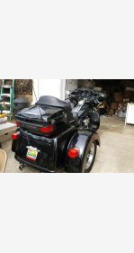 2012 Harley-Davidson Trike for sale 200588354