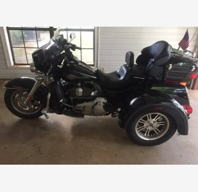 2012 Harley-Davidson Trike for sale 200589234