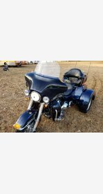 2012 Harley-Davidson Trike for sale 200623790