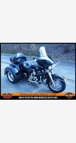 2012 Harley-Davidson Trike for sale 200636173