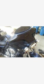 2012 Harley-Davidson Trike for sale 200665606