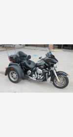 2012 Harley-Davidson Trike for sale 200688100
