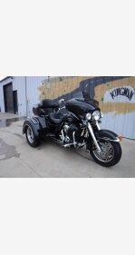 2012 Harley-Davidson Trike for sale 200706042