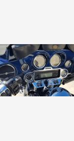 2012 Harley-Davidson Trike for sale 200710159