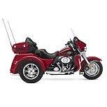 2012 Harley-Davidson Trike for sale 200725231