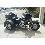 2012 Harley-Davidson Trike for sale 200741047