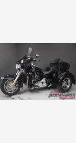 2012 Harley-Davidson Trike for sale 200793537