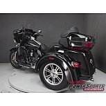 2012 Harley-Davidson Trike for sale 200793537