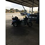 2012 Harley-Davidson Trike Tri Glide Ultra Classic for sale 200810234