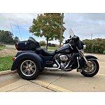 2012 Harley-Davidson Trike for sale 200813692