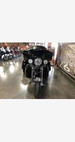 2012 Harley-Davidson Trike for sale 200813693