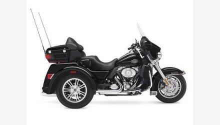 2012 Harley-Davidson Trike for sale 200839827