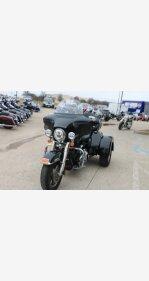 2012 Harley-Davidson Trike for sale 200871888