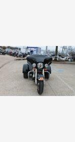 2012 Harley-Davidson Trike for sale 200871894