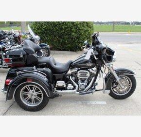 2012 Harley-Davidson Trike for sale 200889918