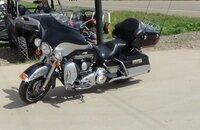 2012 Harley-Davidson Trike for sale 200920117