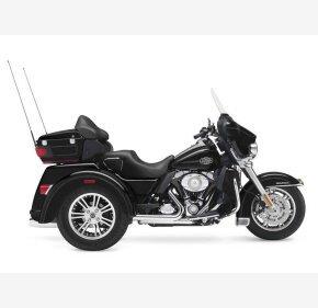2012 Harley-Davidson Trike for sale 200922298