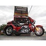 2012 Harley-Davidson Trike for sale 200929059