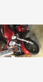 2012 Harley-Davidson Trike for sale 201021030