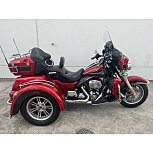2012 Harley-Davidson Trike for sale 201067084