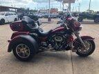 2012 Harley-Davidson Trike Tri Glide Ultra Classic for sale 201112930