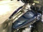 2012 Harley-Davidson Trike for sale 201159985
