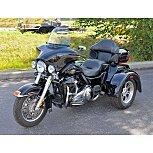 2012 Harley-Davidson Trike for sale 201161479