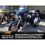 2012 Harley-Davidson Trike for sale 201178430