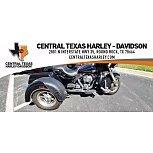 2012 Harley-Davidson Trike for sale 201181561