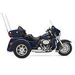 2012 Harley-Davidson Trike for sale 201181712