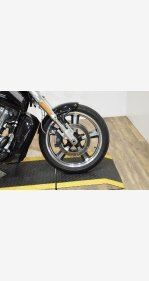 2012 Harley-Davidson V-Rod for sale 200645738