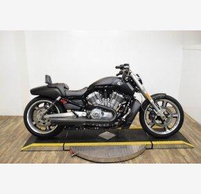 2012 Harley-Davidson V-Rod for sale 200661133