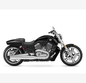 2012 Harley-Davidson V-Rod for sale 200672385