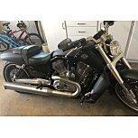 2012 Harley-Davidson V-Rod for sale 200761846