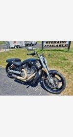 2012 Harley-Davidson V-Rod for sale 200774351