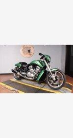 2012 Harley-Davidson V-Rod for sale 200784332