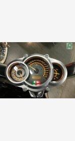 2012 Harley-Davidson V-Rod for sale 200846702