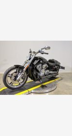 2012 Harley-Davidson V-Rod for sale 200868716