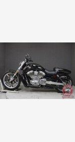 2012 Harley-Davidson V-Rod for sale 200910906